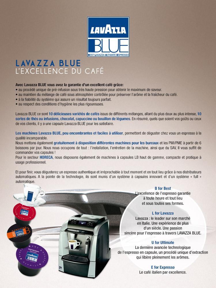 Concept Blue