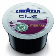 Tierra Espresso
