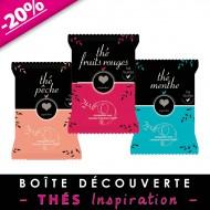 Boîte découverte_ THES Inspiration POINT